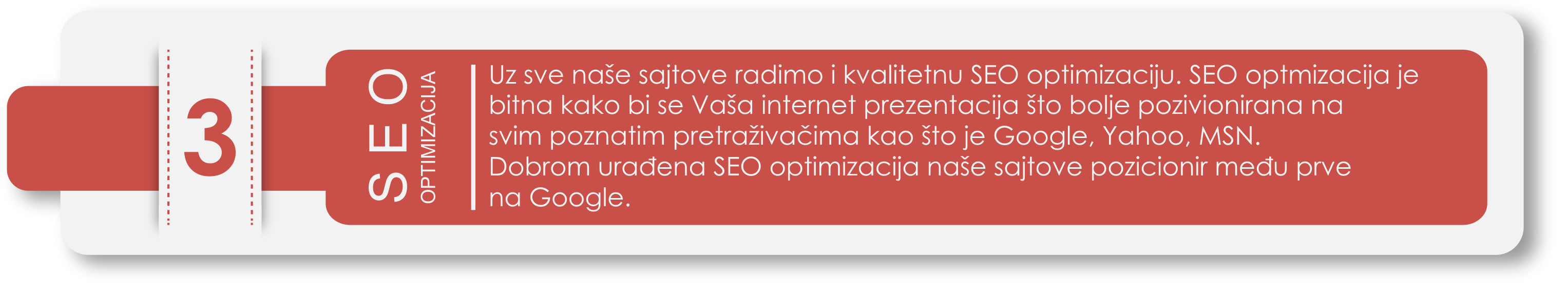 Slika seo optimizacija
